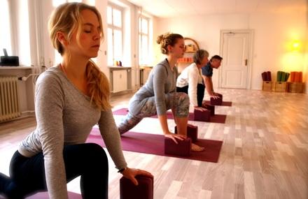 frederikssund thai massage massage vejle tilbud