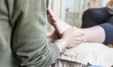 64 % rabat på ½ times coffee break med økologisk fodbad, scrub & fodmassage hos Ecotrip på hippe Nørrebro – Giv dine fødder den pleje & kærlighed, de fortjener