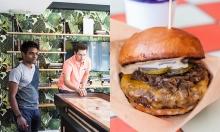 51 % rabat på 1 times shuffleboard + cheeseburger med sprøde fritter hos Shuffleboard Bar ved Kgs. Nytorv – Invitér venner & veninder på burger & sjov i én af byens bedste sportsbarer