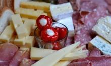 55 % rabat på udsøgte oste, pølse, paté & parma-skinke hos Osteforretningen på Frederiksberg – Få fantastiske spanske, danske, franske og italienske delikatesser i hæderkronet oste- og delikatessebutik