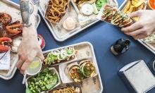 51 % rabat på alt hos Hooked på Nørrebro – Nomineret Byens Bedste 2017 – Hypet fastfood restaurant byder på lobster rolls, canadiske hummere, fish & chips, salmon burgers med guacamole m.m.