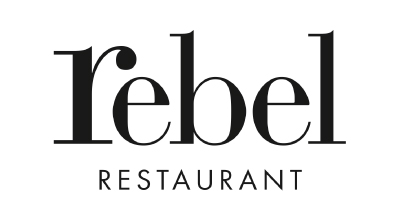 Restaurant Rebel