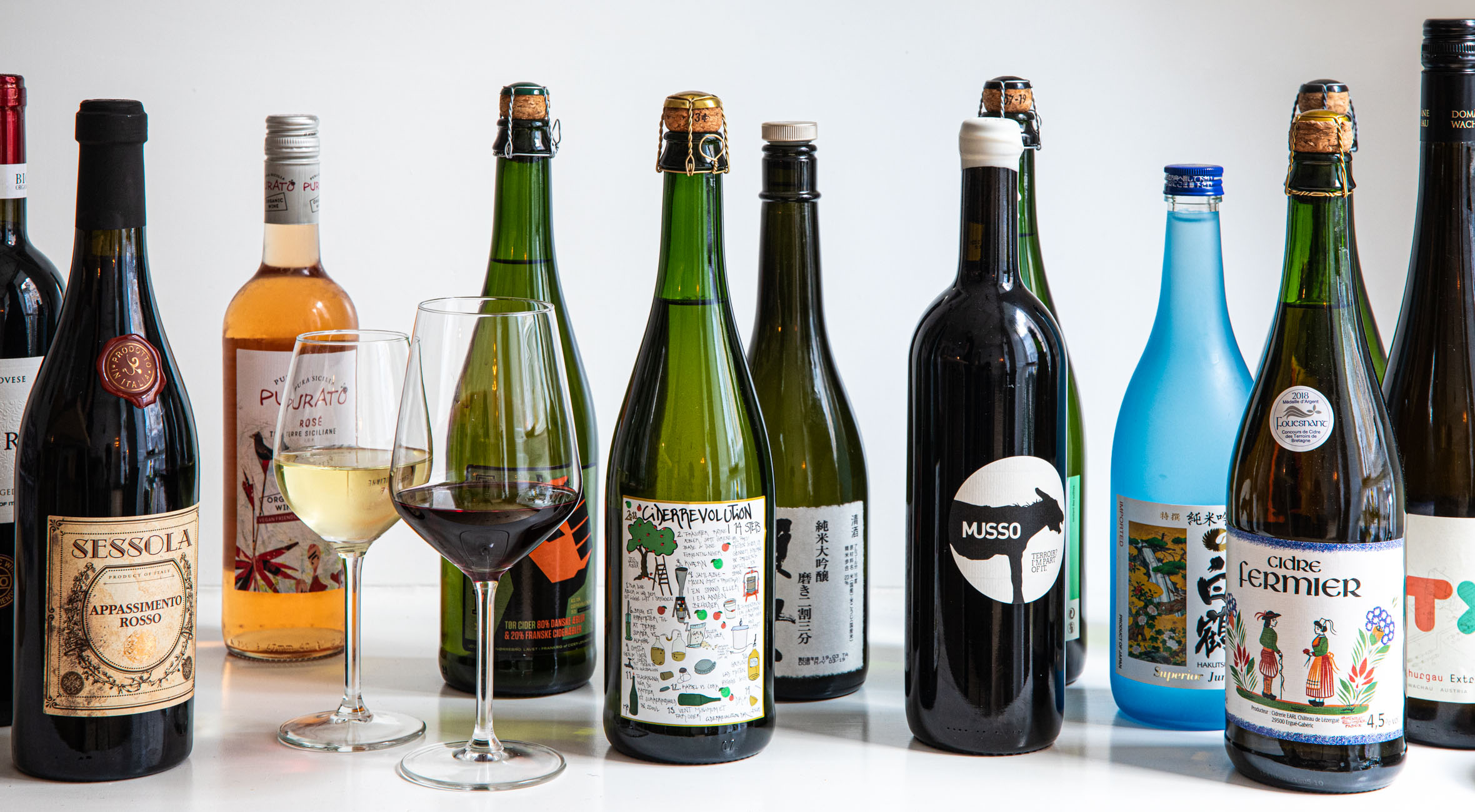 Frit valg til alt hos Ottos Hotel i Indre By – Ny vinbar er åbnet i historisk københavnerhus og anbefales af Politiken